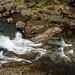 Waterfall_170918_0515