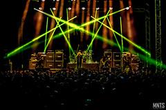 Kat - live in Metalmania XXIV fot. Łukasz MNTS Miętka-20