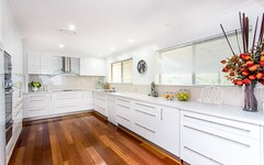 7 Elizabeth Avenue, Cowra NSW
