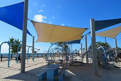 Key West (Florida) Trip 2017 7569Ri 4x6 (edgarandron - Busy!) Tags: florida keys floridakeys keywest higgsbeach
