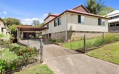 16 Robert Street, Bellingen NSW