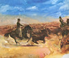 Round-Up1 (Count_Strad) Tags: novel book cover pages read mystery western fantasy