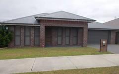 118 McKeachies Drive, Aberglasslyn NSW
