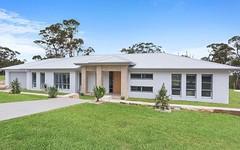 5 Sands Court, Glenorie NSW