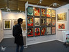 Urban Art Fair Paris (Butterfly Art News) Tags: urban art fair paris 2018 shepard fairey
