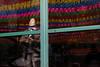 Seoul (ale neri) Tags: street portrait asian woman people korean seoul korea southkorea temple aleneri streetphotography alessandroneri