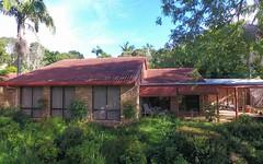 21 Caddie Avenue, Kyogle NSW