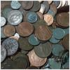 Money Money Money (Aged Desperado) Tags: 365 iphone money apple abstract