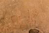 Pictos and Petros (W9JIM) Tags: twentyninepalms california unitedstates w9jim rockart pictograph petroglyph joshuatreenationalpark joshuatree jtree canoneos7dmarkii 7d2 ef1635mmf4lisusm 1635l 35mm