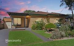 15 Brownsville Avenue, Brownsville NSW