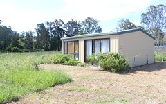 1541 Nowendoc Road, Mount George NSW