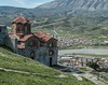 Byzantine Church (judepics) Tags: albania berat byzantine church citadel ll