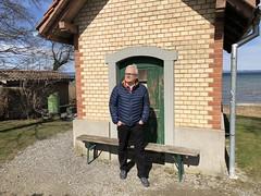 René Oberholzer 2018 (René Oberholzer) Tags: rené oberholzer autor frasnacht arbon seeweg 2018