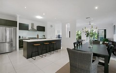84 Borden Street, Sherwood QLD