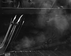 NNR (M&GN) (* Daniel *) Tags: mamiya mamiya7ii markdaniel markdanielphotocom microphen ilfordmicrophen bergger berggerpancro400 berggerpancro berggerpancro400120 berggerpancro400rollfilm asa400 bw blackwhite blackandwhite mono monochrome monotone rail railway rangefinder film filmgrain grain norfolk northnorfolk northnorfolkrailway trains train steam steamengine mamiyan465l filmdev:recipe=11884 developer:brand=ilford developer:name=ilfordmicrophen