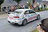 Rallye Sanremo 2018 (210) (Pier Romano) Tags: rallye rally sanremo 65 2018 gara corsa race ps prova speciale testico auto car cars automobilismo sport liguria italia italy nikon d5100