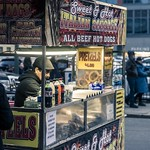 hot dog stand thumbnail