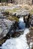 Courtal de Peyre Ausselère (Ariège) (PierreG_09) Tags: ariège pyrénées pirineos couserans montagne estive courtal transhumance peyreausselère ruisseau coursdeau rivière courtignou