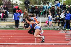 IMG_1289 (Yepcuiza) Tags: atletismo atletismotorrejón atlethics atletas móstoles madrid olímpicas actitud esfuerzo javalinthrow jabalina velocidad
