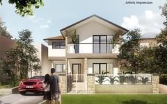 42 Lawson Street, Matraville NSW