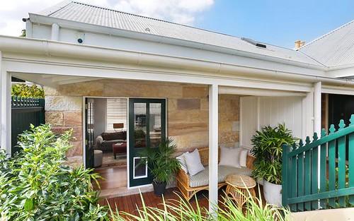 9/34 Union St, Mcmahons Point NSW 2060