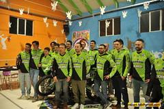 FEG_0121 (reportfab) Tags: mx foto team headless riders moto competition biliardo fun divertimento passion motors