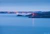 Le Minou et Plougonvelin (Kambr zu) Tags: erwanach kambrzu finistère bretagne lighthouse tourism ach sea phare ciel seascape landescape poselongue plouzané petitminou merdiroise paysagesmythiques plougonvelin plagedutrezhir