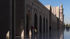 Маскат (dmilokt) Tags: круиз nikon d750 dmilokt храм собор мечеть mosque church sanctuary