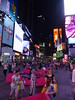 P1020029 (f l a m i n g o) Tags: newyorkcity nyc september 2016 8th 9th 10th timessquare circleline cruise water night
