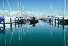 Cervia Explore #403 (lorenzog.) Tags: cervia marina boat motorboat yacht romagna ilobsterit rivieraromagnola emiliaromagna italy sea adriaticsea mareadriatico italia explore
