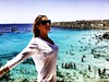 Favignana (LenaCas) Tags: amazing nature sea sun italy sicily favignana island summer