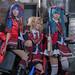 AKB48 画像129