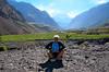 Chile (123) (miarka2003) Tags: termas vulcan cajondelmaipu hostel termasdevulcan cajondelmaipo embalsedelyeso