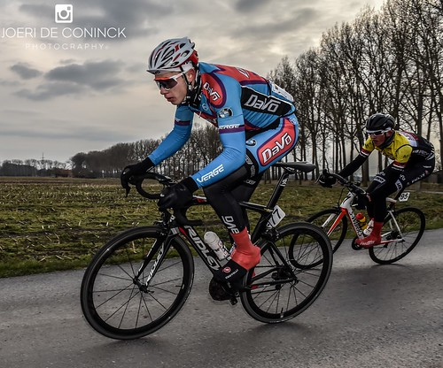 31ste Guido Reybrouck Classic (139)