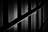 (⨀) Tags: theotherside universe stripes 60 cosmictrain windows