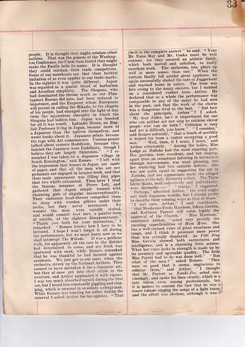 1922: Jan Review 4