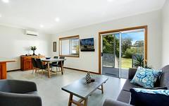 122 Towradgi Road, Towradgi NSW