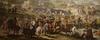 Sebastiaen Vrancx (Anversa 1573 – 1647) - Battaglia (1640 circa) - Museo delle Belle Arti di Siviglia (raffaele pagani) Tags: museodebellasartes museumoffinearts siviglia seville andalusia spagna spain museo museum pinacoteca goldenageofsevillianpainting pedrodeacosta bartolomébermejo alonsocano eduardocano marcelocofferman lucascranach josédomínguezbecquer valerianobécquer juandeespinal antoniomaríaesquivel fransfranckeni franciscodegoya alfonsogrosso eduardomartínezvázquez lorenzomercadantedebretaña bartoloméestebanmurillo andrésdeocampo franciscopacheco joséderibera josémaríarodríguezacosta cornelisschutiii vincentsellaer rafaelsenet doménikostheotokópouloselgreco fernandotirado clementedetorres pietrotorrigiano lucasvaldés pietervanlint luisdevargas alonsovázquez diegodesilvayvelázquez josévillegascordero cornelisdevos martendevos franciscodezurbarán