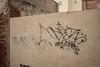 Oc, Zeez, Nab, Nomer (NJphotograffer) Tags: graffiti graff new jersey nj oc mhs smt crew zeez nab nomer