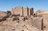 Deir Anba Hadra (St. Simeon Monastery) (kairoinfo4u) Tags: egypt stsimeonmonastery monasteryofanbahatre aswan égypte egitto egipto ägypten deiranbahadra