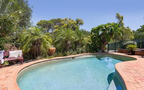 34 Ridgecrop Dr, Castle Hill NSW 2154