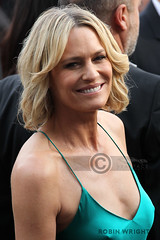 ROBIN WRIGHT 01 (starface83) Tags: portrait film festival cannes actor actress robin wright