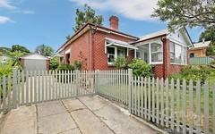 4 Clements Street, Bathurst NSW