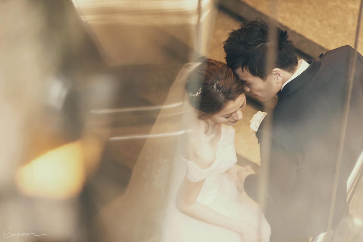 Color_221,一巧國際攝影團隊, 婚禮紀錄, 婚攝, 婚禮攝影, 婚攝培根,香格里拉台北遠東國際大飯店, 遠企