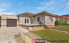 22 Chamberlain Road, Guildford NSW