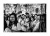 Jom ha-acma'ut (Jan Dobrovsky) Tags: jom haacmaut independent celebration document people night nikond810 outdoor girls flags jerusalem israel jomhaacmaut izrael independenceday