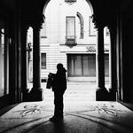 Milano 2018 thumbnail