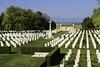 20090926_8279 (dc2photo) Tags: bassenormandie france normandy reviers ww2 cemetery memorial sacrifice war