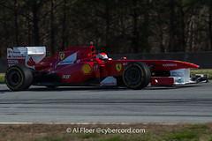 Ferrari_Clienti_516.jpg (cybercord) Tags: t7 f1