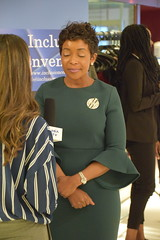 DSC_2422 Inclusion Convention Institutional Sexual Harassment London Powered by The Telegraph with Jacqueline Onalo Interview with Asia TV at the Evening Drinks Reception (photographer695) Tags: inclusion convention institutional sexual harassment london powered by the telegraph with jacqueline onalo dr evening drinks reception interview asia tv